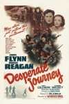 desperate-journey-movie-poster-1942-1020308688
