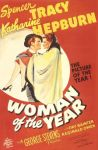 woman_of_the_year_poster