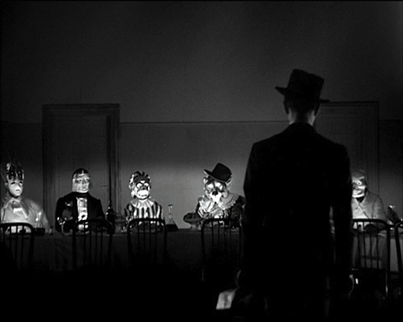 carnival-of-sinners-1943
