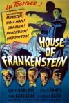 house-of-frankenstein-movie-poster-1944-1020417455