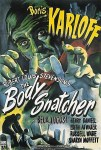 the-body-snatcher-955779l