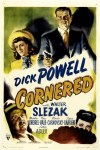Cornered_Poster