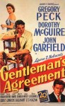 gentlemans_agreement