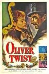 Poster - Oliver Twist (1948)_01