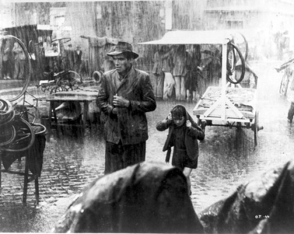 bicycle thieves 1