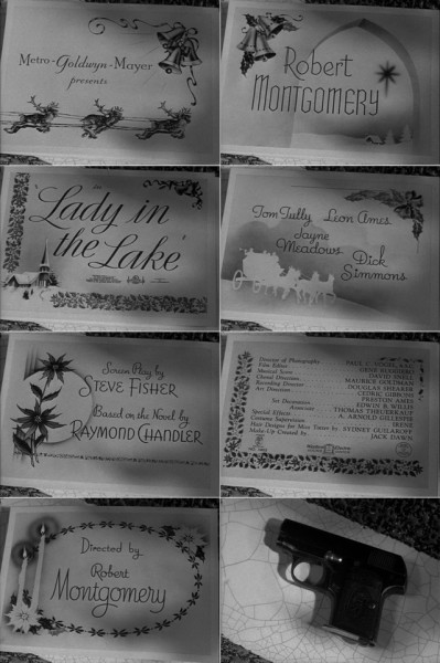 lady-in-the-lake-title-sequence