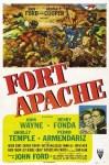 Fort-Apache-1948-RKO