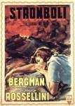 stromboli-movie-poster-1950-1020434784