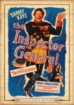 the_inspector_general_danny_kaye