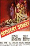 Mystery_Street