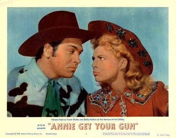 annie-get-your-gun.jpg