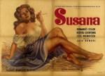 1951Susana_Demonioycarnemex