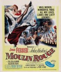 Poster - Moulin Rouge (1952)_02