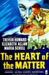 The_Heart_of_the_Matter-728273192-large