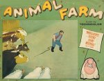 animal_farm_1954_film_poster