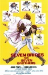 seven-brides-for-seven-brothers-movie-poster-1954-1020174231