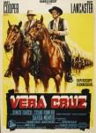 Poster - Vera Cruz (1954)_06