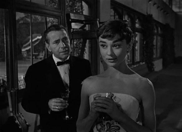 Sabrina-1954--8