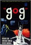 gog-movie-poster-1954-1020199801