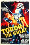 tobor_the_great_xlg