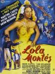the-sins-of-lola-montes-movie-poster-1955-1020459866