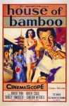 house-of-bamboo-movie-poster-1955-1020311539