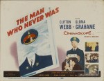 the-man-who-never-was