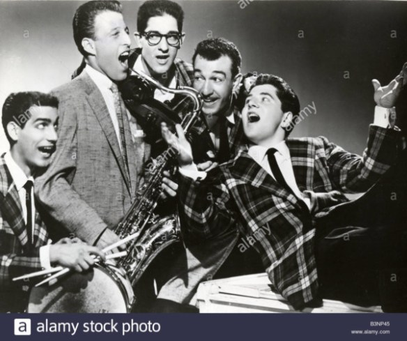 rock-rock-rock-1956-dca-film-with-jimmy-cavello-and-the-house-rockers-B3NP45