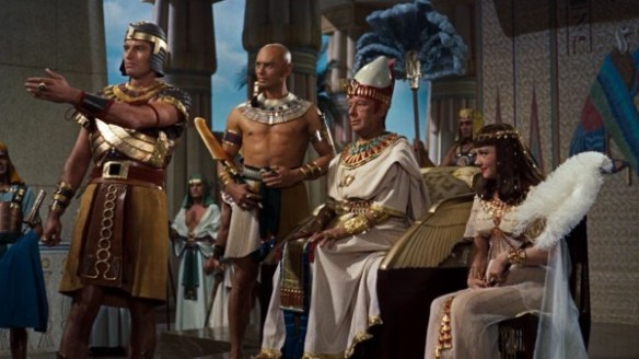 1956-Ten-Commandments-The-03