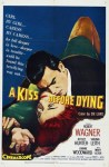 a-kiss-before-dying-1956