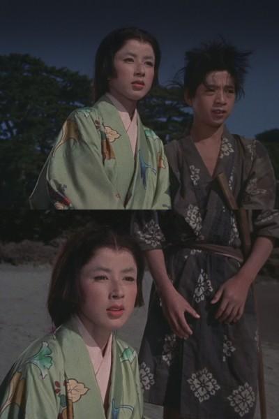 samurai.3.duel.at.ganryu.island.1956_ss7