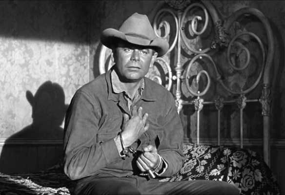 310-to-yuma-1957-glenn-ford-prisoner