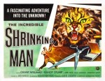 incredible_shrinking_man_poster_03