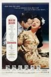 Sayonara-1957-poster-dm-01-lg1