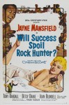 Will-Success-Spoil-Rock-Hunter-19571