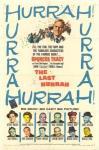 1958-last-hurrah
