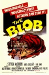the-blob-movie-poster-1958-1020143964