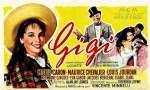 poster-gigi_02