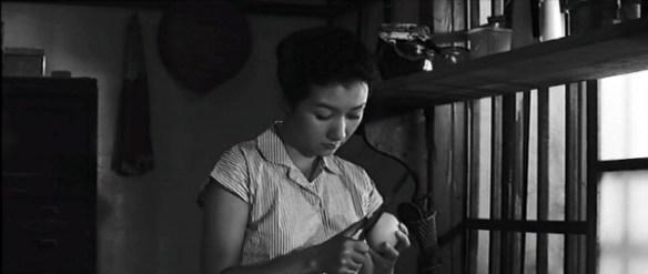 stakeout-1958-001-takamine-inside-peeling-fruit_0