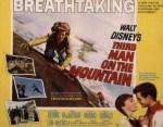 third-man-on-mountain-poster