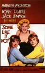 poster-some-like-it-hot-1959_01