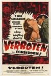 verboten-movie-poster-1959-1020191871
