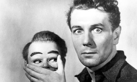 michael redgrave films list