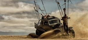 Carousel-and-event-page-image-mad-max_desert_car_crop