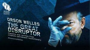 orson-welles-great-disruptor-season-artwork-2015