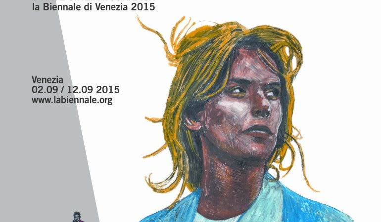 Venice Film Festival 2015 – Five Things We've Learned