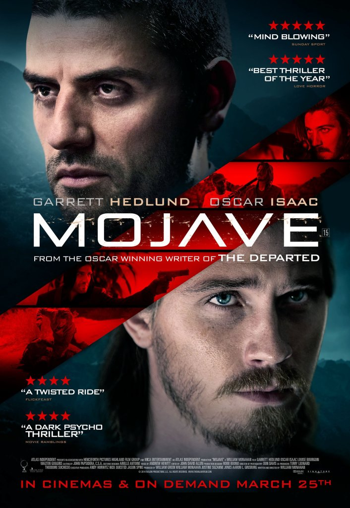 Mojave_UK_poster_one_sheet
