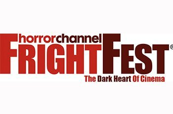 Horror Channel FrightFest, 2016 – the line-up