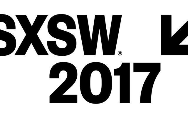SXSW Film Festival 2017 Preview