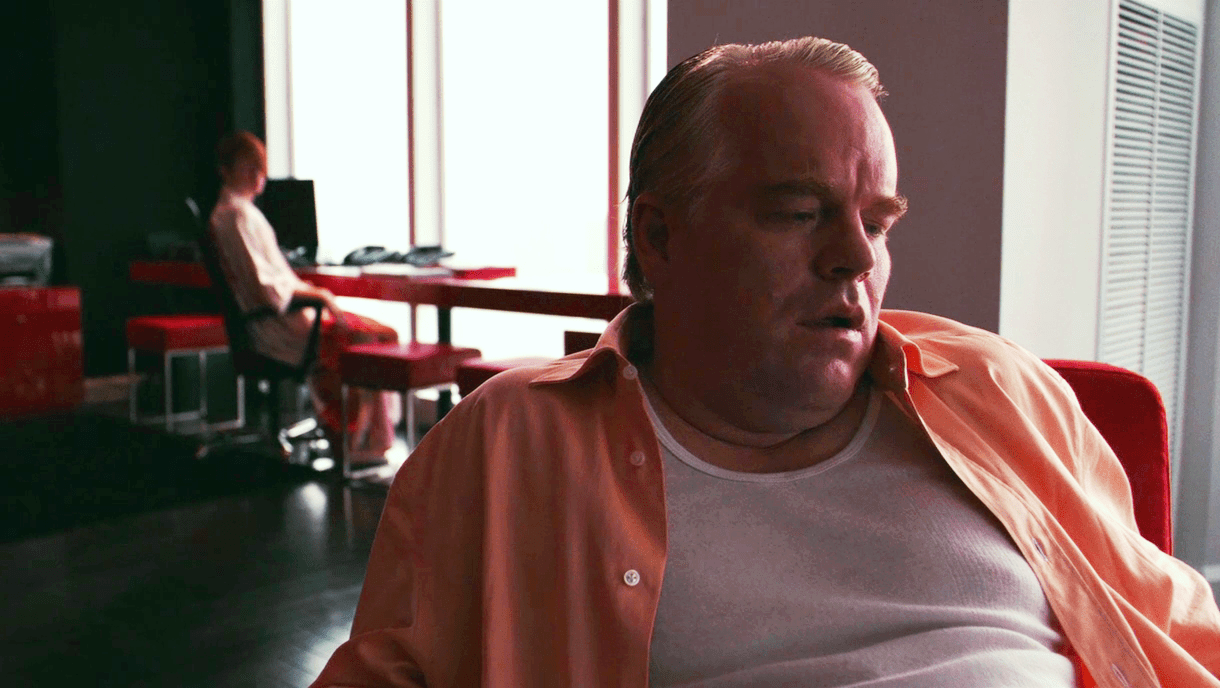 Αποτέλεσμα εικόνας για BEFORE THE DEVIL KNOWS HEROIN PHILIP SEYMOUR HOFFMAN